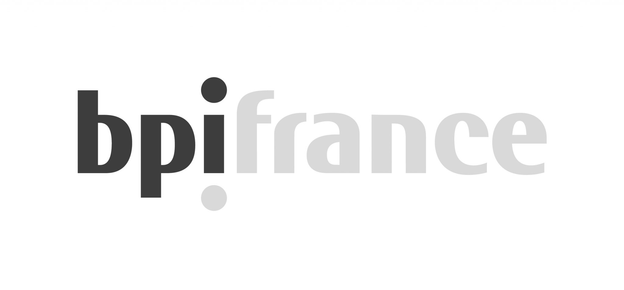 BPI France_logo black and white