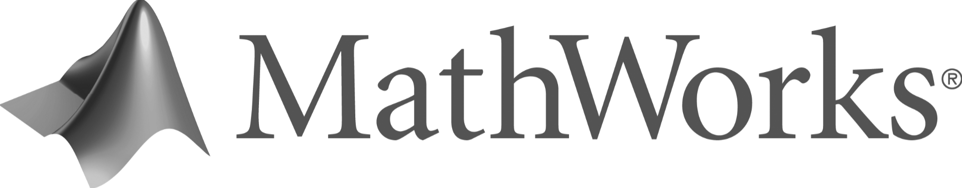 MathWorks_logo black and white
