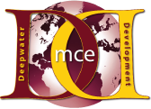 Logo of the MCEDD