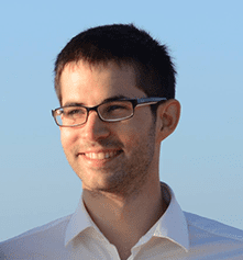 Maël GUILBAUD - Technical advisor engineer