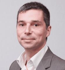 Benoit SCHMITT - Chief Executive Officer