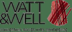 logoWatt