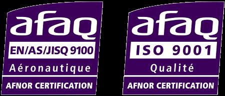 Certification En9100 ISO9001 v3.jpg