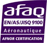 afaq EN9100