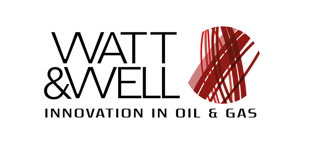 LOGO WATTWELL - Rouge (002)
