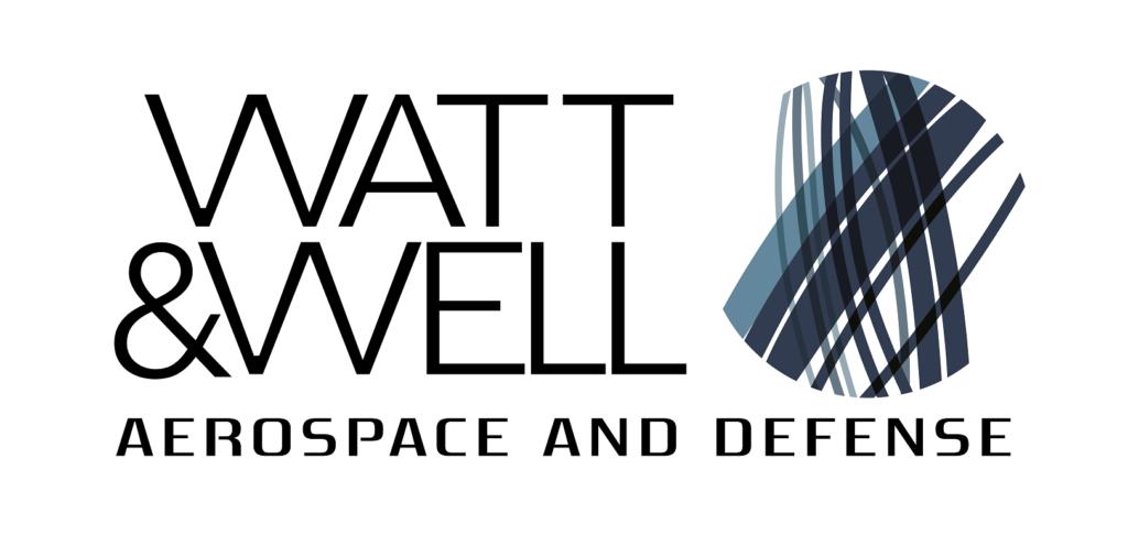 LOGO WATT&WELL Steal BUS_optimized